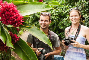 Cairns Photography Workshops